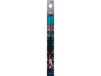 Крючок для вязания Prym 0,75 мм арт. 175624