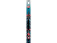 Крючок для вязания Prym 1,5 мм арт. 175621