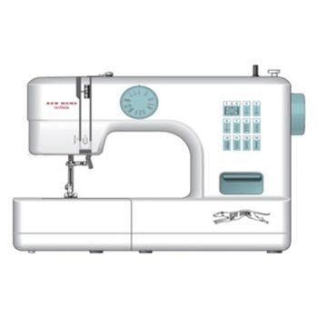 Швейная машина New Home NH 5606