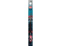 Крючок для вязания Prym 0,6 мм арт. 175625