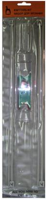 Мининабор для вязания Pony арт. 68202