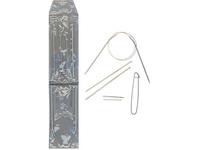 Мининабор для вязания Pony арт. 68203