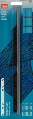 Вилка для вязания Prym универсальная арт. 611700