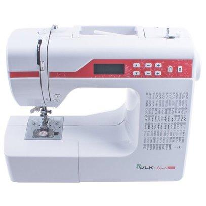 Швейные машиныVLK Napoli 2850