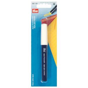 Клеевой аква-маркер Prym арт. 987185