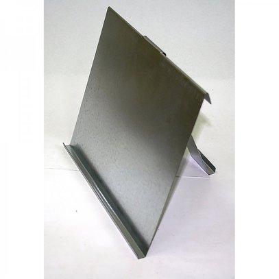 Металлическая подставка для схемы счётного креста PAKO 749-800