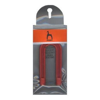 Магнит для сбора булавок Pony арт. 98801