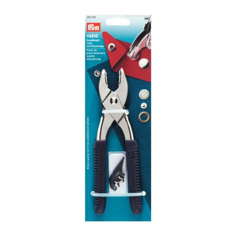 Щипцы для установки фурнитуры Prym арт. 390900