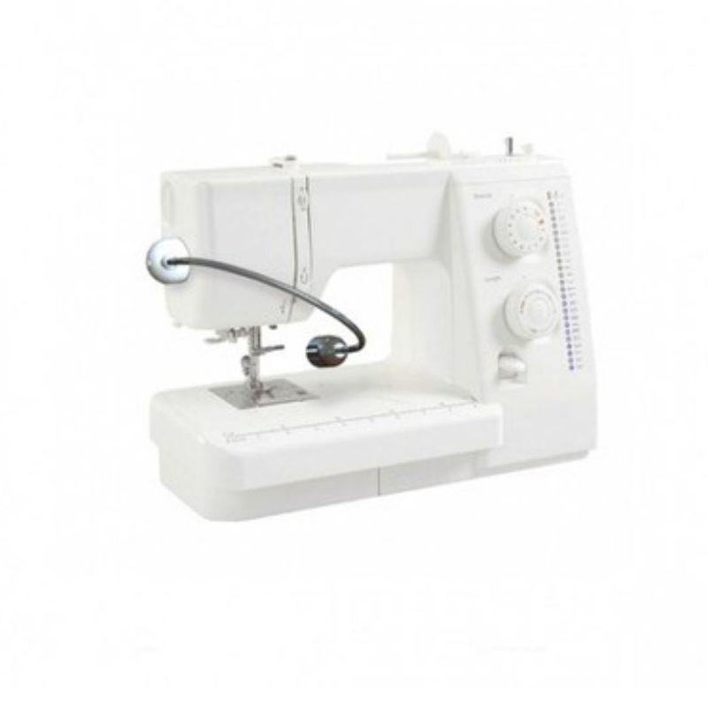 Лампа для швейной машинки Daylight Company арт. EN1180