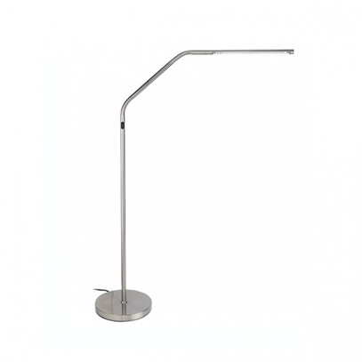 Тонкий светодиодный торшер Daylight Company арт. E35116