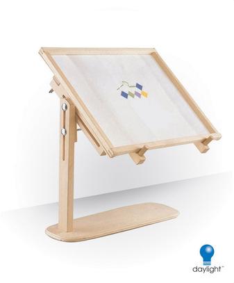 Универсальная подставка для рамок Daylight Company (арт. D 52015)