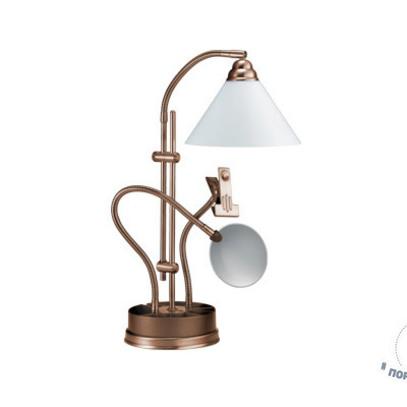 Лампа настольная для рукоделия Daylight Company