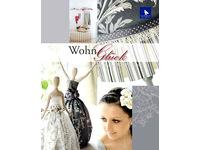 Книга Acufactum Ute Menze Wohn Gluk /Счастливый и красивый Дом/ K-4010