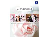 Книга Acufactum Ute Menze Glanzstucke /Драгоценности/ K-4002