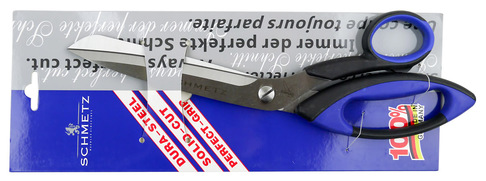 Ножницы Schmetz портновские 30 см 74530