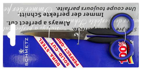 Ножницы Schmetz универсальные 15 см 72015