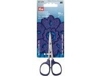 Ножницы Prym д/вышивки, 10см 611514