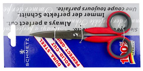 Ножницы Schmetz универсальные 13 см 82013