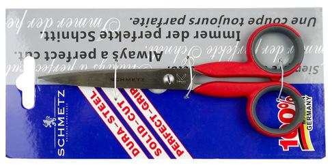 Ножницы Schmetz универсальные 15 см 82015