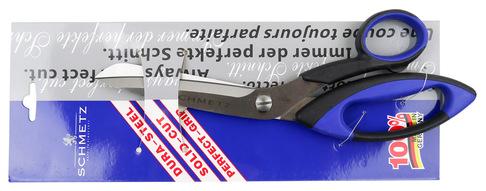 Ножницы Schmetz портновские 25 см 74525