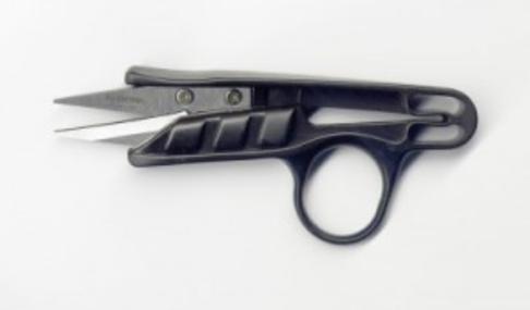 Ножницы сниппер Aurora AU 806-45А