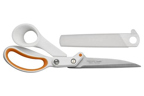 Ножницы Fiskars 9162