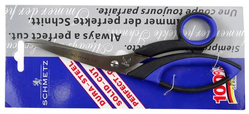 Ножницы Schmetz раскройные 20 см 72020