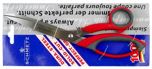Ножницы Schmetz раскройные 24 см 82024