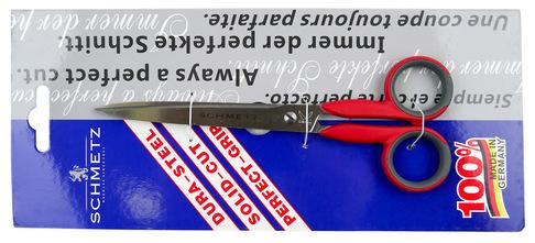 Ножницы Schmetz универсальные 18 см 82018