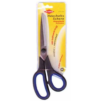 Ножницы Kleiber для шитья, длина 21,5см 920-92