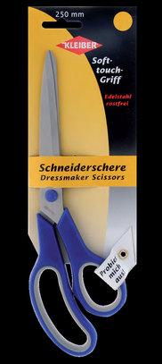 Ножницы Kleiber для шитья, длина 25см 921-37