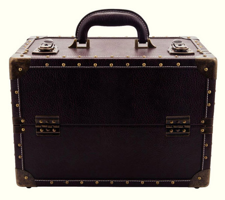 Кейс для рукоделия Prym 612832