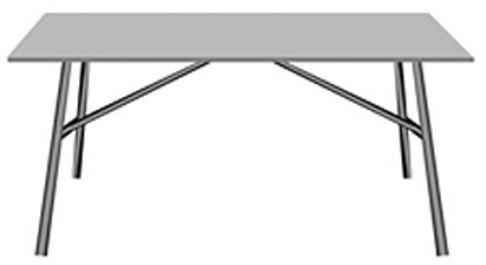 Стол ПК МИГ для вязальной машины