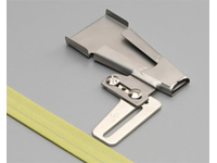 Улитка Babylock для изготовления шлевок 19 мм (арт. BO421S11A)