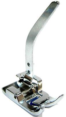Лапка для швейных машин Janome для трикотажа (арт. 941-500-000)