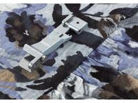 Лапка для оверлоков Brother для сборок (арт. Х77459-001)