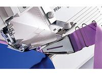Устройство оверлочное Pfaff для окантовки лентой шириной 40 мм (арт. 820327-096)
