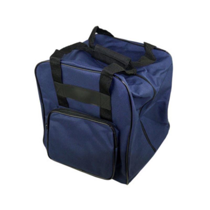 Чехол-сумка Aurora для оверлока MS-001