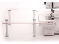 Дополительный столик Merrylock 4000J018A