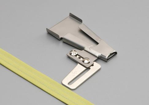 Улитка Babylock для изготовления шлевок 38 мм (арт. BO421S12A)