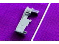 Лапка оверлочная Pfaff для вшивания канта (арт. 620116-996)