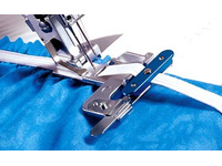Лапка оверлочная Pfaff для пришивания резинки C (арт. 820317-096)