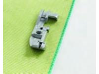 Лапка оверлочная Pfaff для пряжи и шнура (арт. 620082-096)