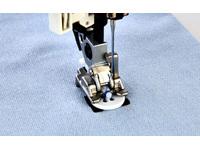 Лапка для швейных машин Pfaff для пришивания пуговиц (арт. 820473-096)