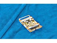 Лапка для швейных машин Pfaff роликовая (арт. 820663-096/820472-096)