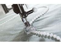 Лапка для швейных машин Pfaff бисерных нитей 6 мм (арт. 820605-096)