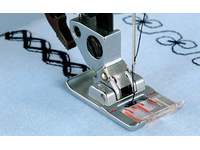 Лапка для швейных машин Pfaff для декоративных строчек (арт. 820253-096)