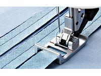 Лапка для швейных машин Pfaff для техники Синель (арт. 820615-096)
