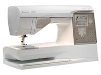Швейно-вышивальная машина Husqvarna Designer Topaz 30