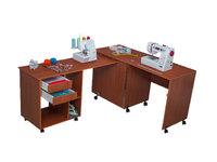 Стол для швейной машинки Комфорт -8